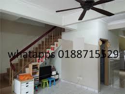 2 storey house puchong utama 18x70 f end 7 22 2017 8 15 am