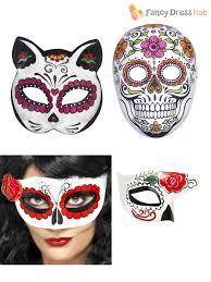 age 8 16 boys krazed jester costume mask halloween fancy dress black pig leather mask by nokturnel eclipse masquerade