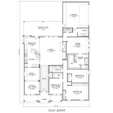 how to get floor plans floor plan for my house three bedroom plans decorate make a of