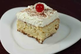 tres leches cake pictures 28 images the best tres leches cake