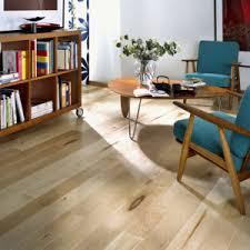 hardwood flooring sales installation vacaville ca 95688