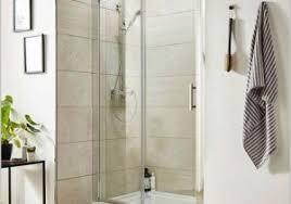 Pacific Shower Doors Shower Doors Warm Home Design Ideas Bathrooms Frameless Sliding