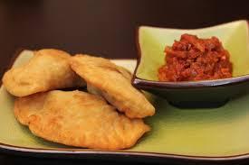 cuisine malienne mafé senegal pause mafé