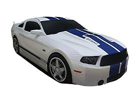 car cover for mustang official license shelby car covers shelby performance parts