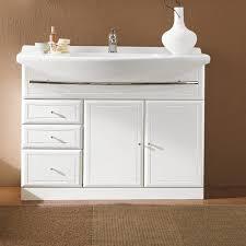 18 Inch Bathroom Vanity by 18 Inch Deep Bathroom Vanity Acquaviva Archeda Vi 437