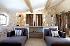 chambre de commerce salon de provence einzigartig salon de chambre kitea a coucher provence d hote