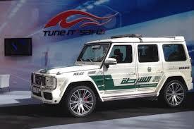 jeep dubai growing significance of the dubai motor show