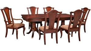 Legacy Dining Room Set by Legacy Classic American Traditions Legacy Classic American