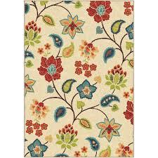 halloween rugs area rugs wayfair york leaf area rug latham rigo jute handwoven