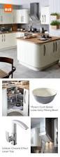 free download kitchen design software 3d kitchen design software mac bathroom layout tool online kitchen