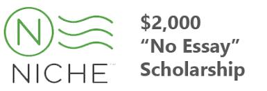 college scholarships scholarships com