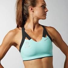 best 25 spartan clothing ideas on pinterest fitness tanks