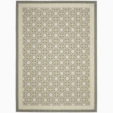 Outdoor Rugs Overstock Erzurumescorts Target Rugs Area Rugs Bathroom Rugs