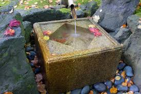 firepits u0026 water features creative dreamscapescreative dreamscapes