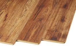 home decorators collection distressed brown hickory 34074sq home