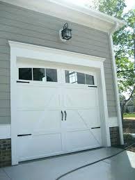 Home Decor Depot Home Depot Garage Door Decorative Hardware Home Decor Website