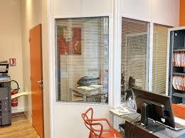 le bureau aix les bains bureau 1 pièce 21 m à vendre aix les bains 73100 40 000
