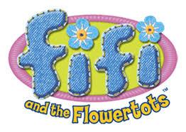fifi u0027s height chart u0026 features fifi flowertots