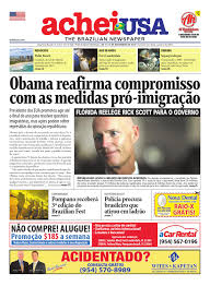 20 pdf manual do gps garmin nuvi 1450 em portugues acheiusa