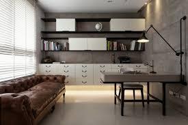 canapé asiatique intérieur minimaliste asiatique 2 idées cool