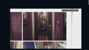two way mirror found in bar u0027s bathroom stall cnn video