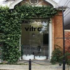 Home Design Stores Australia Katsui Design Home Decor 343 Stirling Hwy Claremont