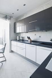 kitchen cabinet roller shutter kchen roller finest make an enquiry with kchen roller stunning