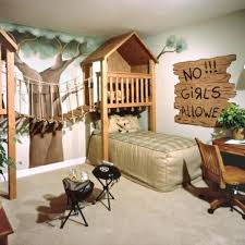 cool boys bedroom ideas cool boys bedrooms cool boy bedroom ideas view cool boy bedroom