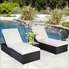 Stackable Wicker Patio Chairs Exteriors Awesome Patio Furniture Clearance Stackable Patio