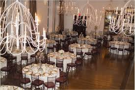 Affordable Wedding Venues In Ma Brookline Event Venue Wedding Receptions Meetings Fundraising