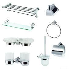 elegant bathroom accessories hd photos louisvuittonsaleson and