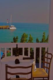 Backyard Restaurant Key West 746 Best K E Y W E S T Please Join This Board And Share Images