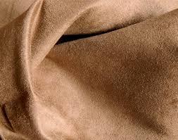 Microfiber Fabric Upholstery Soft Washable Microfiber Ultrasuede Fabric Mocha Brown Slipcovers