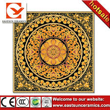 golden china pattern china porcelain golden china porcelain golden manufacturers and