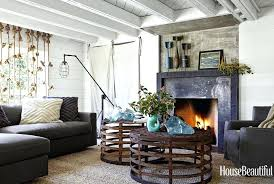 coastal home decor stores coastal home decor coastal decor ideas and also coastal interior