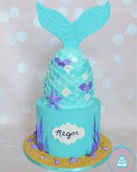 mermaid cake ideas enchanting mermaid cake is a tasty riff on the sea