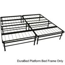 Folding Bed Frame Ikea Instead Of An Ikea Bed Frames Ikea Bed And Bed Frames