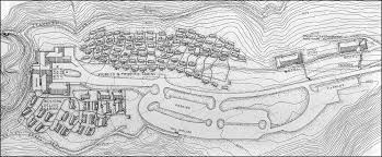 grand map lodging parkitecture in western national parks hotels lodging
