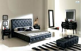 black bedroom furniture set black master bedroom furniture tarowing club