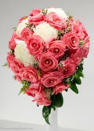 Wedding Flowers Arrangements Wedding Flowers Vickies Flowers Brighton Colorado Florist