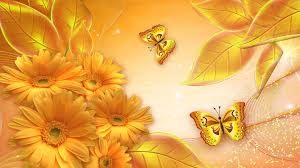 glitter wallpaper with butterflies sparkles tag wallpapers persona stars colors firefox sparkles