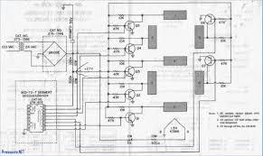 abb motor contactor wiring diagram phase converter wiring diagram