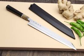 cold steel kitchen knives yoshihiro cutlery premium japanese chef knives