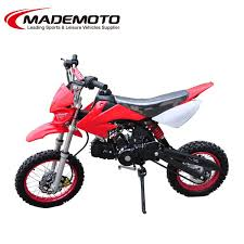 cheap used motocross bikes for sale china cheap used dirt bikes china cheap used dirt bikes