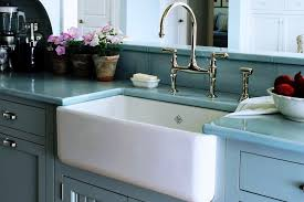 Ikea Kitchen Sinks And Taps by Best Farmhouse Sink Ikea U2014 Home U0026 Decor Ikea