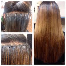 hair by renee 44 photos hair salons coral gables fl 2263