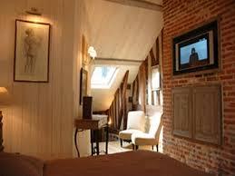 chambre honfleur chambres d hôtes au grey d honfleur chambres d hôtes honfleur