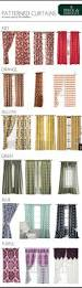 Colorful Patterned Curtains 157 Best Windows Treatment Images On Pinterest Curtains Windows