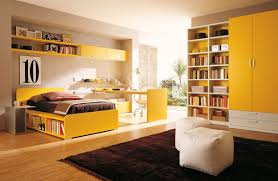 Yellow Gray And White Bedroom Ideas Bedroom Creative Yellow Gray And White Bedroom Ideas Design