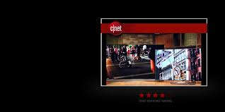 cnet home theater receiver lg oled55e6p e6 55 inch class oled 4k hdr smart tv lg usa